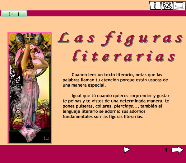 http://www.tinglado.net/?id=lim-figuras-literarias
