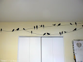 #7 Wall Decals Design Ideas