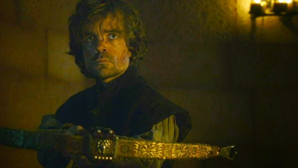 game-of-thrones_season4-tvspoileralert-tyrion