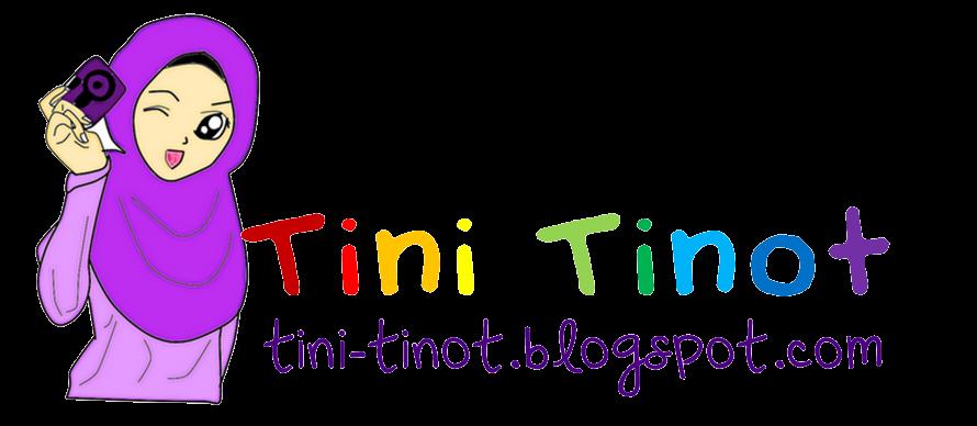 Tini Tinot //