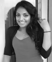 Mythili-hot-malayalam-Actress-4