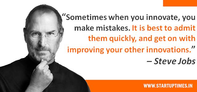 Steve Jobs quote pics