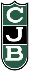 http://www.acb.com/plantilla.php?cod_equipo=JOV&cod_competicion=LACB&cod_edicion=58