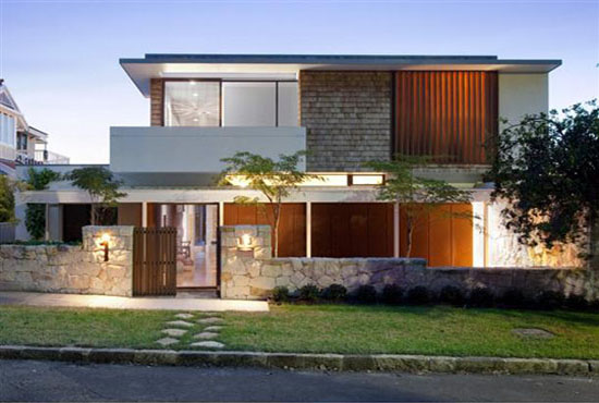Magnificent MCK Architects River House 550 x 370 · 50 kB · jpeg