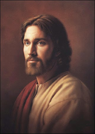 Jézus örömhíre