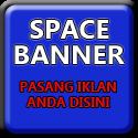 Pasang Banner