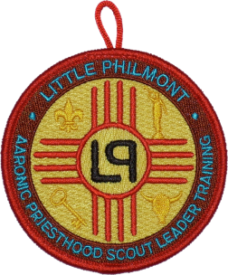 Image result for LITTLE PHILMONT