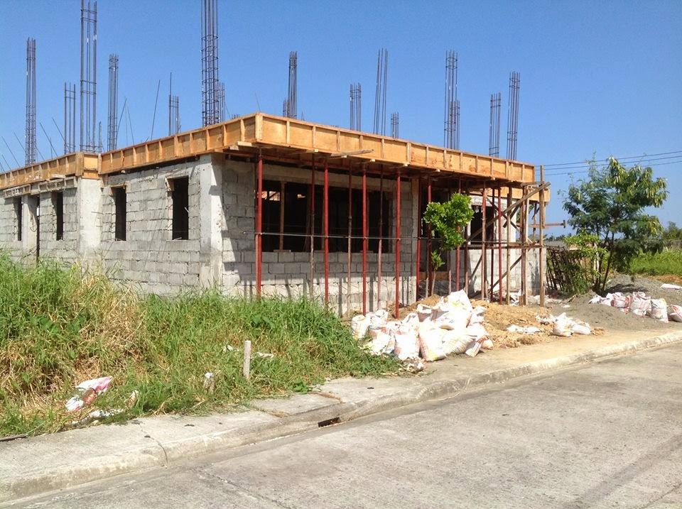 house design photos iloilo, house philippines iloilo, images of house design in philippines iloilo, pictures of house designs iloilo, small house designs philippines iloilo, two storey house designs,