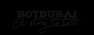Boy Dubai