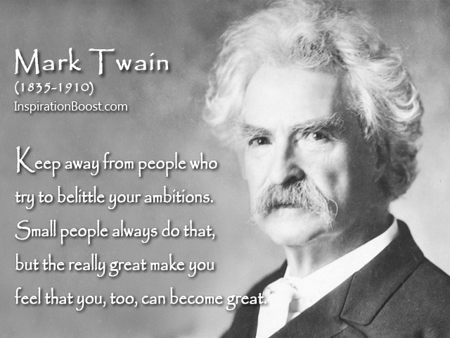 Great Movie Quotes Custom Great Quotes Famous Quotes Quoteslenly Best Quotes Pictures