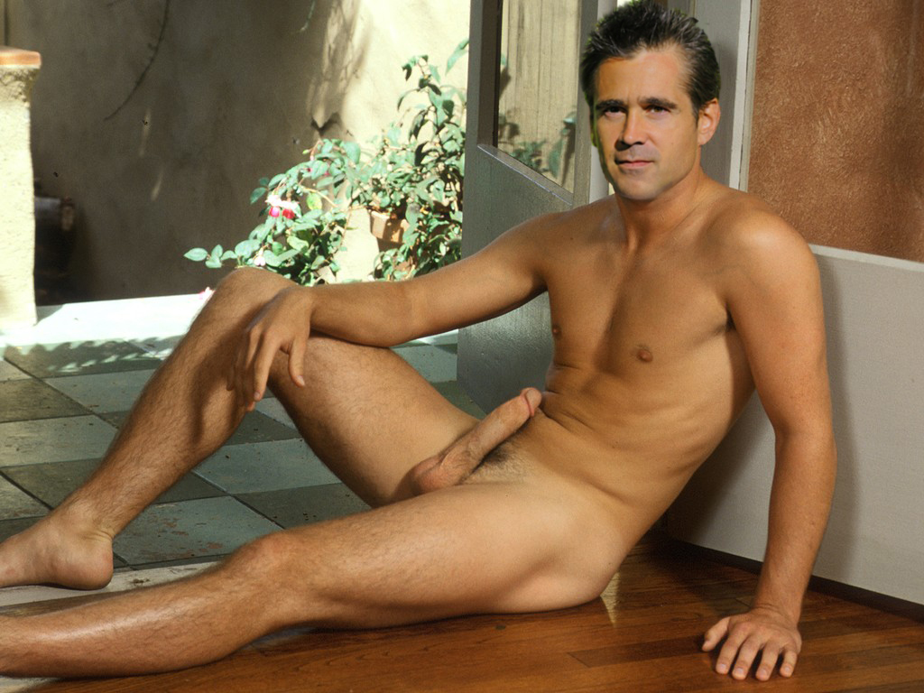 colin-farrell-nude-photos