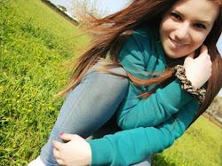 Ricordiamo Melissa Bassi 16 anni
