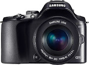 Samsung NX20. You had asked for some comments on the Samsung NX20 so here .