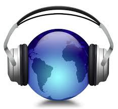 Rádio Online Lugar de Paz