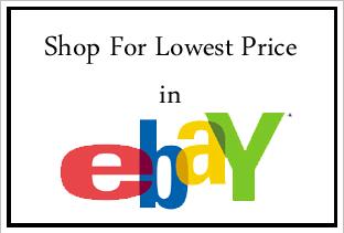 http://rover.ebay.com/rover/1/711-53200-19255-0/1?ff3=4&pub=5575110250&toolid=10001&campid=5337775006&customid=&mpre=http%3A%2F%2Fwww.ebay.com%2Fitm%2FMizon-All-in-One-Snail-Repair-Cream-75ml-New-Free-Shipping-%2F151663572124%3Fhash%3Ditem234fda749c%3Ag%3AbKIAAOSweW5VPxon
