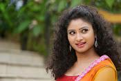 Vishnu Priya glamorous stills-thumbnail-3