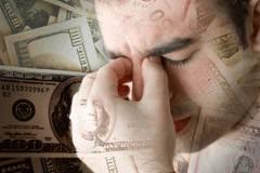 trabajar-cuenta-ajena-impuestos