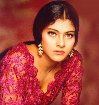 Indian Hot Actress New Picture Wallpaper Photos Digital Kajol Hot Picture ...