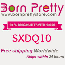 10% discount coupon code