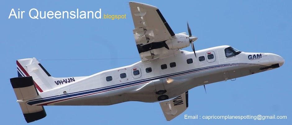 Air Queensland.blogspot