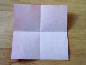 view-source:http://2.bp.blogspot.com/-mKJuMd5c_IM/T2NyQdxsn3I/AAAAAAAAAKU/DkFDaOi14w4/s1600/heart+origami+4.jpg
