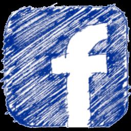 Nuestra página de Facebook.
