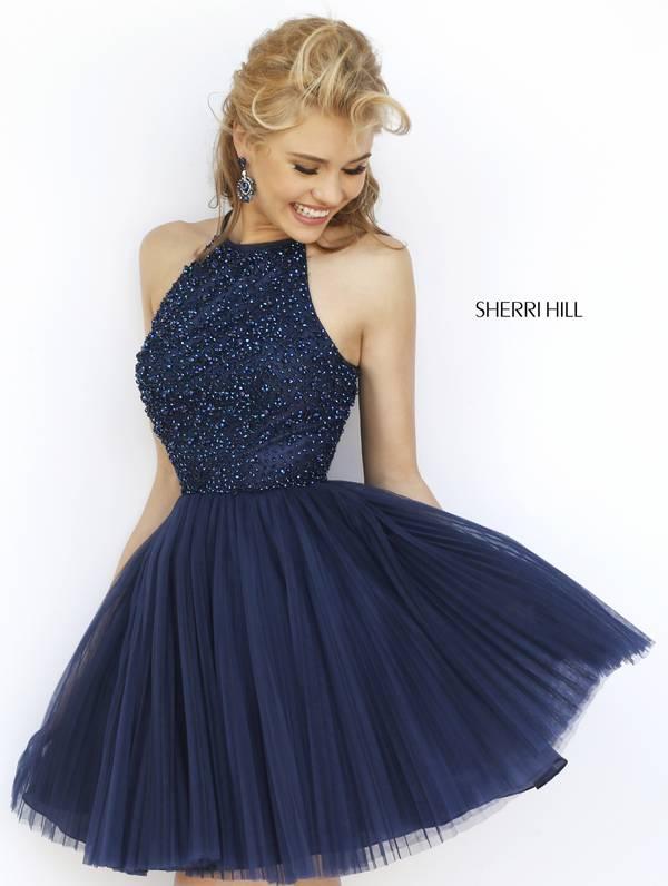 Alternativas de vestidos de fiesta