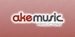 Ake Music