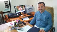Blog Creater-