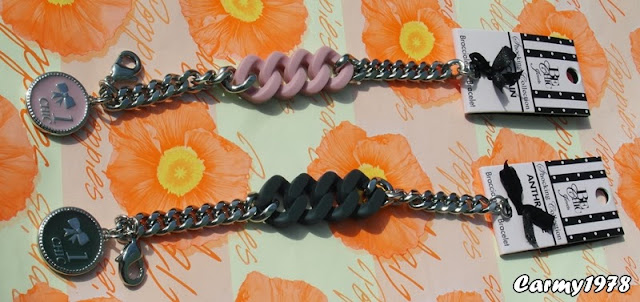 bracciali-shocking-braceletes