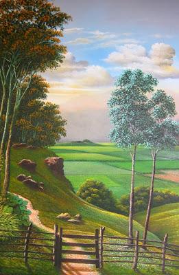 nuevo-paisaje-campo