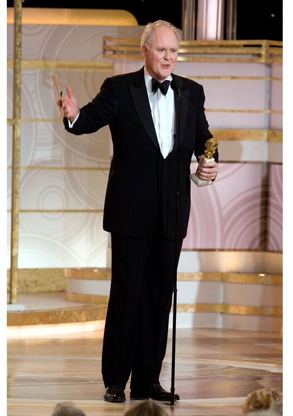 celebrity heights how tall are celebrities heights of celebrities how tall is john lithgow. Black Bedroom Furniture Sets. Home Design Ideas