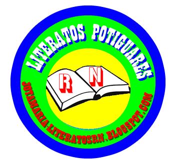 LITERATOS POTIGUARES