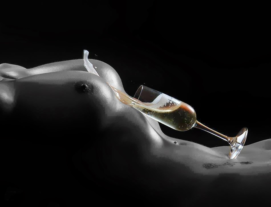 http://indiarebelde.blogspot.com/2012/03/el-orgasmo-es-el-gran-comedor-de_19.html