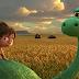 O Bom Dinossauro | Crítica