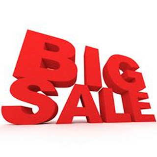 Super Sale at Crazyquiltgirl Fabric Shop