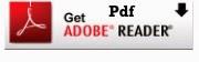 Download Pdf Reader AQUI