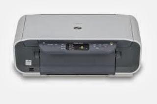 Daftar harga printer canon yang  murah dan bagus