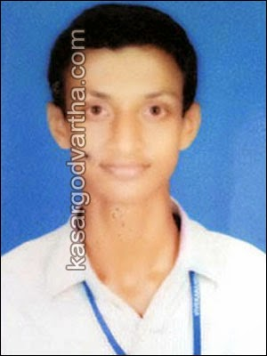 Mulleria, River, Drown, Death, Obituary, Kasaragod, Kerala, Puthur, Students, Mahesh, Ajith,Two PUC students drown in Kumaradhara during temple fest.