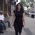 See How a Woman Received More than 100 Harassment after Walking in the Streets of NY!