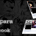 Capas Para Facebook Bleach, Another e Guilty Crown!