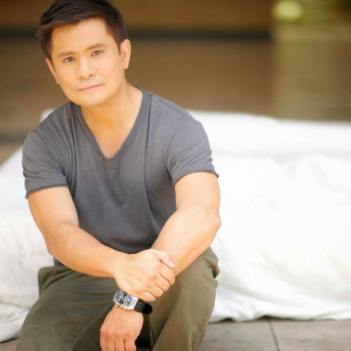 Bakit Ngayon Ka Lang, Latest OPM Songs, Bakit Ngayon Ka Lang lyrics, Bakit Ngayon Ka Lang Video, Music Video, OPM, OPM Hits, OPM Lyrics, OPM Pop, OPM Songs, OPM Video, Pinoy,  Ogie Alcasid