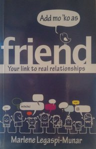 Add Mo 'Ko as Friend: Your Link to Real Relationships