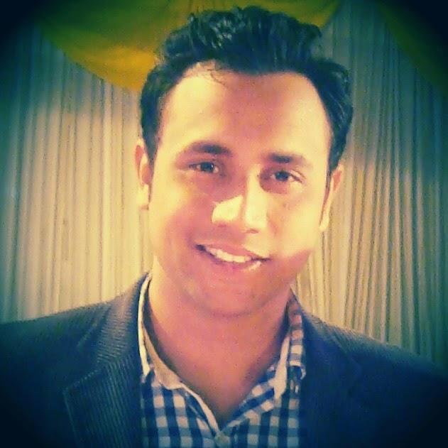 Management Masala Anjani Kumar Sinha Millennials Brand Loyalty