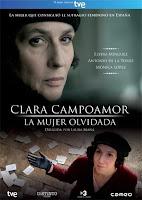 Clara Campoamor. La mujer olvidada (2011)