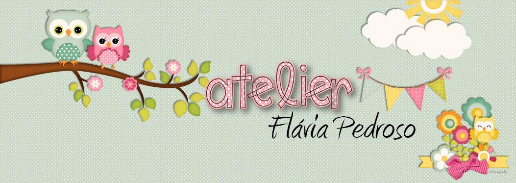 Atelier Flávia Pedroso