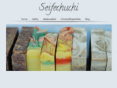 Meine Website