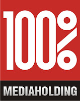 100% Mediaholding