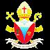 Diocese envia convites a profissionais da comunicação para o lançamento de mais uma campanha do Natal