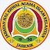 Jawatan Kosong (JAHEAIK) Jabatan Hal Ehwal Agama Islam Negeri Kelantan Bulan April 2014